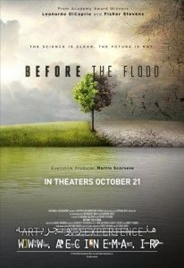 before-the-flood_poster